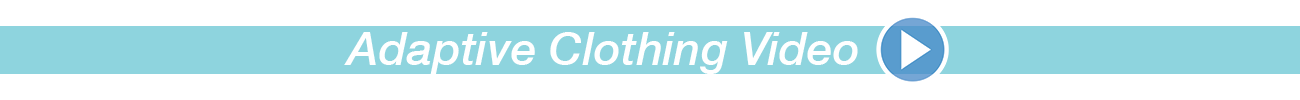 adaptive-clothing-video