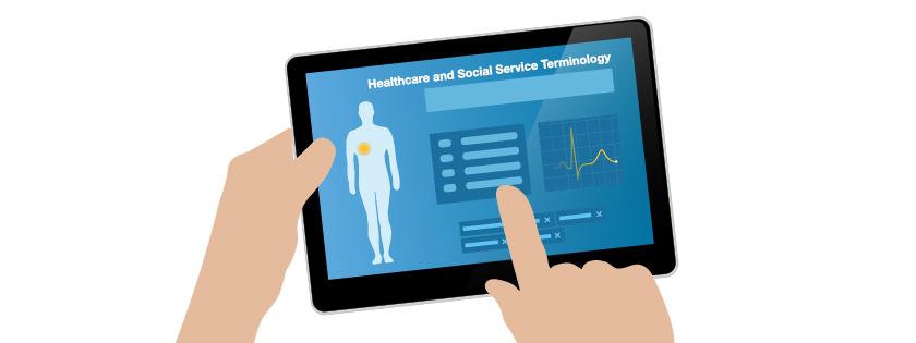 healthcare-terminology-insidepost