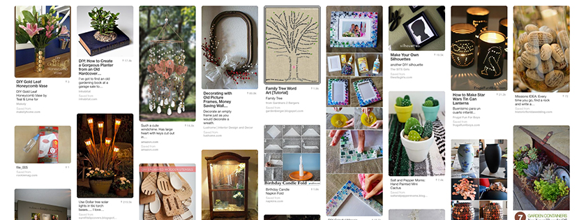 holiday-gift-ideas-1-inside-post