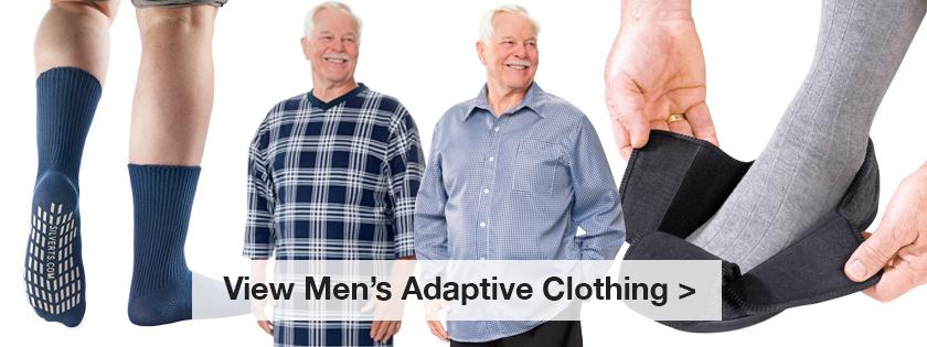 mens-adaptive-inside-post-image
