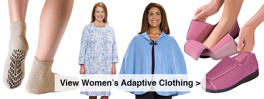 apparel-for-women-inside-post