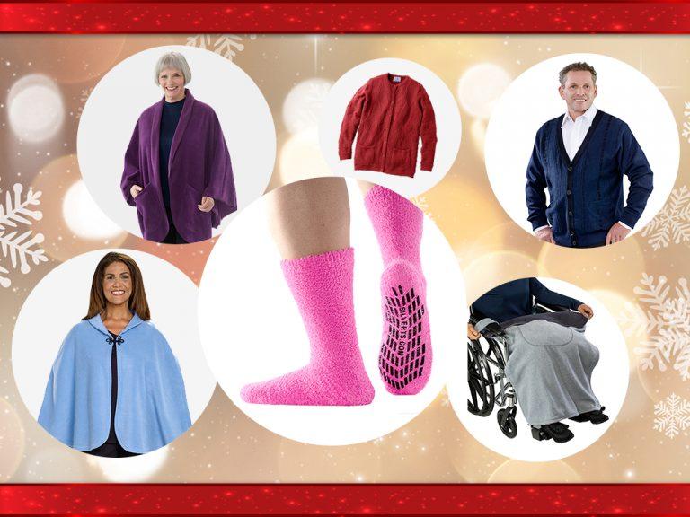 top-6-gift-packs-seniors-silverts