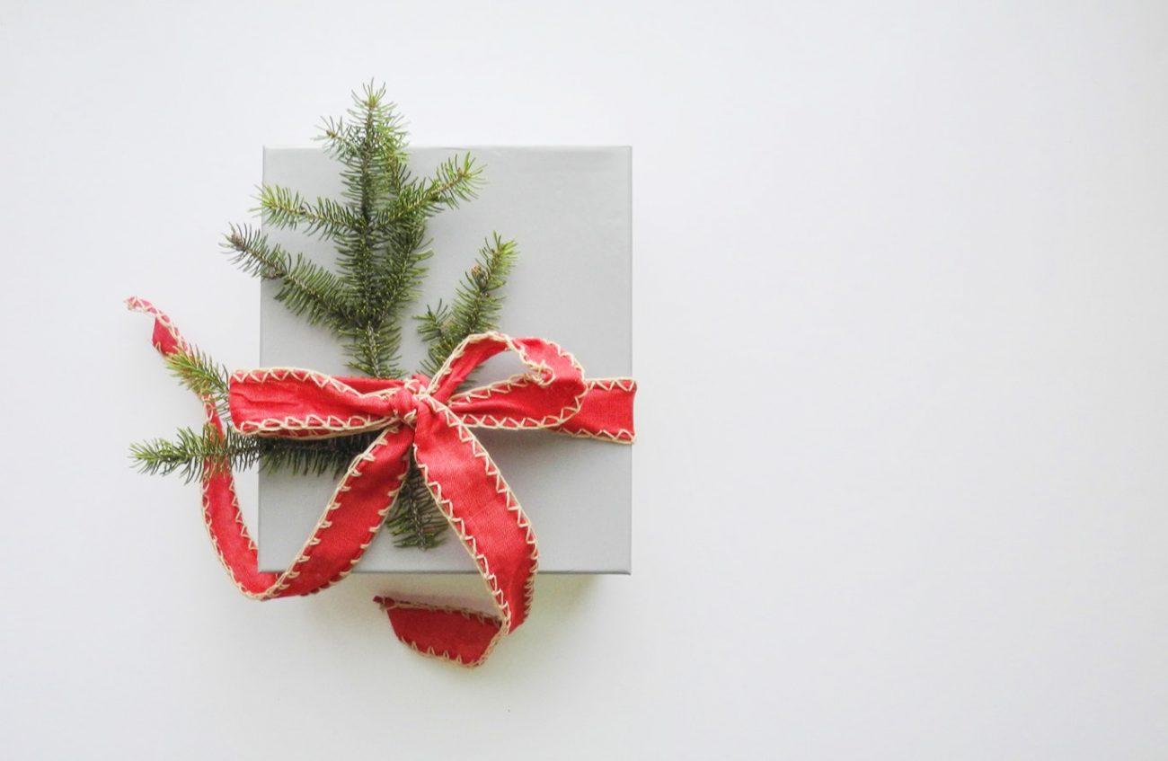 Gift Ideas for Alzheimer's & Dementia