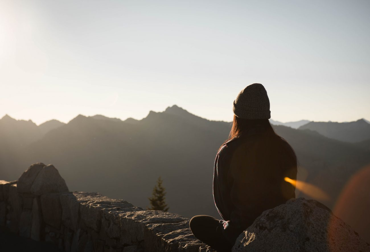 Meditation: How to Lessen Anxiety in 10 Minutes