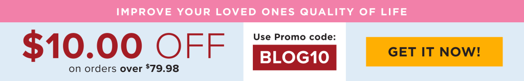 Blog's Special Offer
