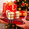 Gift Ideas for Nursing Home Residents