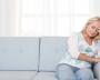 Cognitive Decline In Seniors