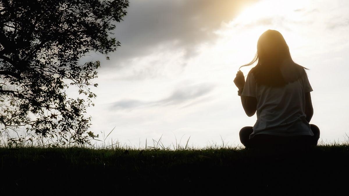 Caregiver Burnout? 10 Self-Care Tips for Home Caregivers 2020