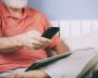 Activities for seniors in nursing care facilities