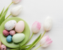Easter Activities for seniors